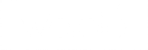 Logo Wololó Blanco