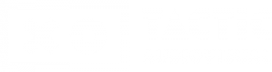 logo_tactic_audiovisual