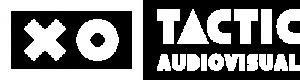 logo_tactic_audiovisual